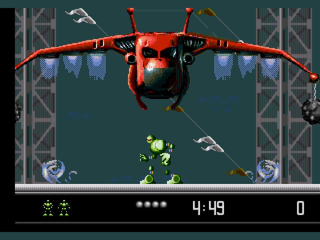 vectorman-1-03