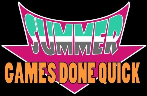 summer games done quick commando.jpg